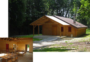 Pavillon0